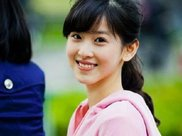 奶茶妹妹vs蒋聘婷,瘦身不瘦胸的方法很重要