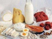 吃蛋白质减肥越吃越胖!你真的知道怎么吃吗?