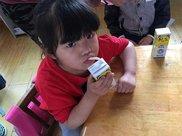 同样天天喝牛奶,为什么有的孩子身体越来越好,有的反而变差了?
