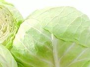 这几种减肥蔬菜,菜场中随处可见,图2却最不能被人接受