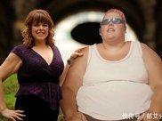 减肥效果不明显怎么办?戒掉这些不良习惯,或让你不瘦都难