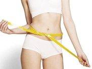 一个月瘦下了10斤?坚持这2个好习惯,让减肥再不反弹