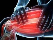 练习瑜伽后全身肌肉酸痛怎么解决?这种疼痛是怎么来的?