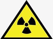 X线,CT,MRI,DSA,PET,干什么使的?有伤害吗?答案都在这里