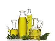 橄榄油的瘦身方法