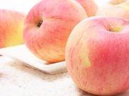 苹果减肥法,简单又方便,美味又瘦身,一定要学起来