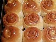 """全麦面包是面包中的""""健康明星"""""""