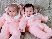 家婆照顾双胞胎孩子,孩子三天一桶奶粉却不胖,知道真相赶走家婆
