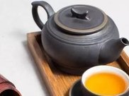 茶叶减肥,这5种效果最佳
