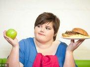 甜食、肥肉、腌制食物,哪个更容易发胖?要减肥人群应该清楚