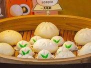全燕麦馒头燕麦用不用蒸煮?全燕麦馒头的做法推荐!