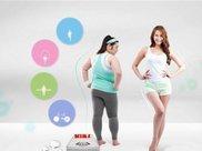 大基数减肥真的很容易就能成功?不要太天真了,不懂这3点真的难