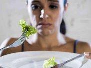 不吃晚餐能减肥?最重要的是这3点,这样吃才不会发胖