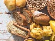 糖尿病患者为什么要限制碳水化合物(糖类)的摄入?