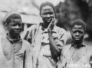 美国黑奴一生有多悲惨?被当作生孩子机器,从13岁起一直生到死
