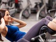 开春后,女人进入减肥易瘦阶段,常吃3种面食,减脂通便一身轻