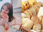吃面包会热气胃胀 减肥人士应戒食 6种不宜吃面包的人