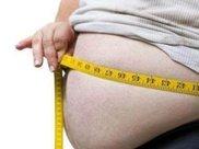 食疗减肥不是梦,多吃这五种食物,燃烧脂肪轻松吃平大肚腩!一起看看!
