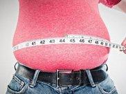 喝酵素减肥,是一场商家骗局?想要减肥的人,告诉你真正有效的事