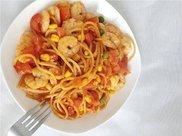 一碗它,能饱肚子能瘦身,比减肥药强,坚持吃,瘦身快腰肢纤细