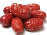 经期吃什么增加月经量 两款食谱值得一试