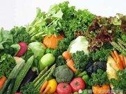 公认最易发胖的4种蔬菜,豌豆上榜,最后1种是很多人夏季的最爱