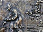 """在古代社会中,儒家为何会如此看重""""孝"""",并且用孝治国呢"""