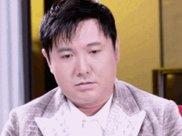 沈腾胖的连脖子都没了,却意外撞脸天王刘德华,确定不是亲兄弟?