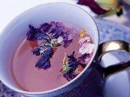 女性发胖喝什么茶最好?以下九款茶清除肠道油脂,轻松减掉小肚子