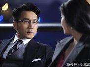 在颖儿最胖的时候拍摄的《千山暮雪》,算是刘恺威的代表作了