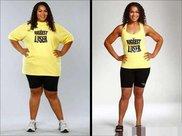 饥饿状态下,多长时间开始消耗脂肪?