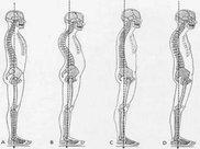 站姿瑜伽,坚持5分钟,燃脂一小时,可以明显塑性!