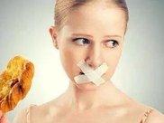 """还在被""""节食减肥""""骗?减肥的终极秘诀就是研究怎么吃"""