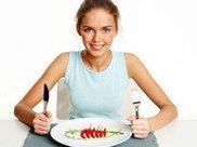 为什么节食减肥容易反弹 4个理由告诉你