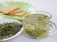 喝茶减肥:什么时间喝茶减肥效果最好?
