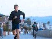 夏季晨跑夜跑午后跑 跑步哪个时间段最好?