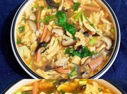 饭前一碗汤,苗条又健康!6款饭前减肥靓汤,简单易做又好喝