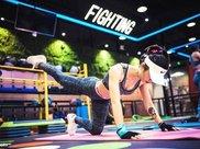 健身问答:脂肪跟肌肉可以互相转化吗?减肥需要进行力量训练吗?