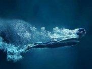 游泳可以减肥吗?游泳减肥效果好吗