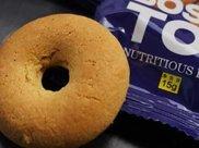 """""""狂吃不胖""""的4种零食,这款碳酸饮料也能减肥?学生党快get"""
