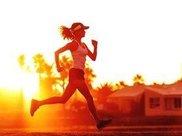 坚持跑步机慢跑四个月,为什么减脂效果不明显?