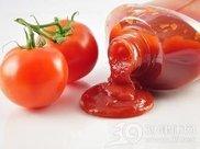 小番茄可以减肥吗 小番茄怎么吃减肥