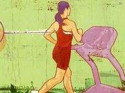 大规模样本发现减肥效果最佳的运动