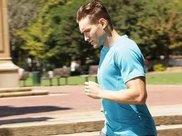 过量运动、带病跑步、盲目减肥,结果他们差点丢掉命!