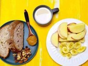 不吃晚饭会变瘦,但出现这3个变化时,有必要停止,对身体有害