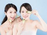 减肥后皮肤松弛补充维生素,可以防止体重反弹
