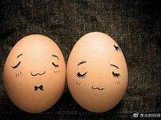 鸡蛋减肥食谱一周瘦10斤