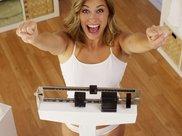 如何做,才能让自己下决心减肥呢?
