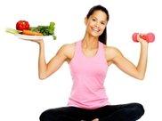 减肥期间最好别吃这3种食物,热量很高容易发胖,小心越吃越胖