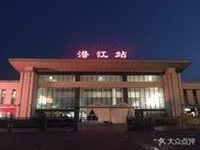 """错开五一旅游高峰去潜江吃虾,涨价、抢货 小龙虾今年更""""红""""了"""